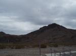 AZ Route 10