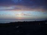 SoCal Beach Sunset 2