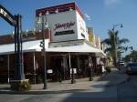 Johnnie Reb's, Bellfower, CA