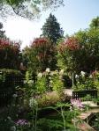 Gamble Garden