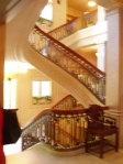 Piittock Mansion