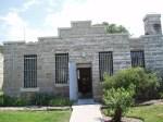 Idaho Old Penitentiary