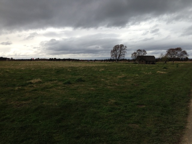cullodenbattlefield