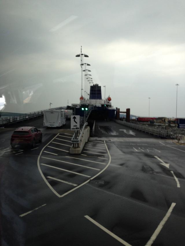 FerrytoNI.jpg